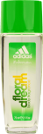 Adidas  Floral Dream dezodorant natural spray