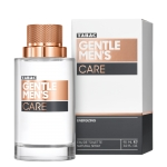 Gentle Men's Care woda toaletowa