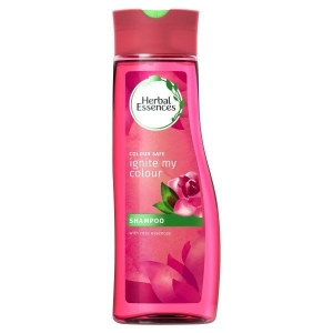 Herbal-Essences-Ignite-My-Colour-Shampoo-400ml-533688.jpg