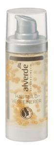 ALVERDE Make-up Primer Hautbild-Verfeinerer
